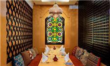 Ramada Amwaj - Flavours of Morocco