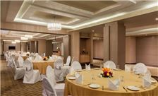 Ramada Amwaj - Meeting Room - Amwaj