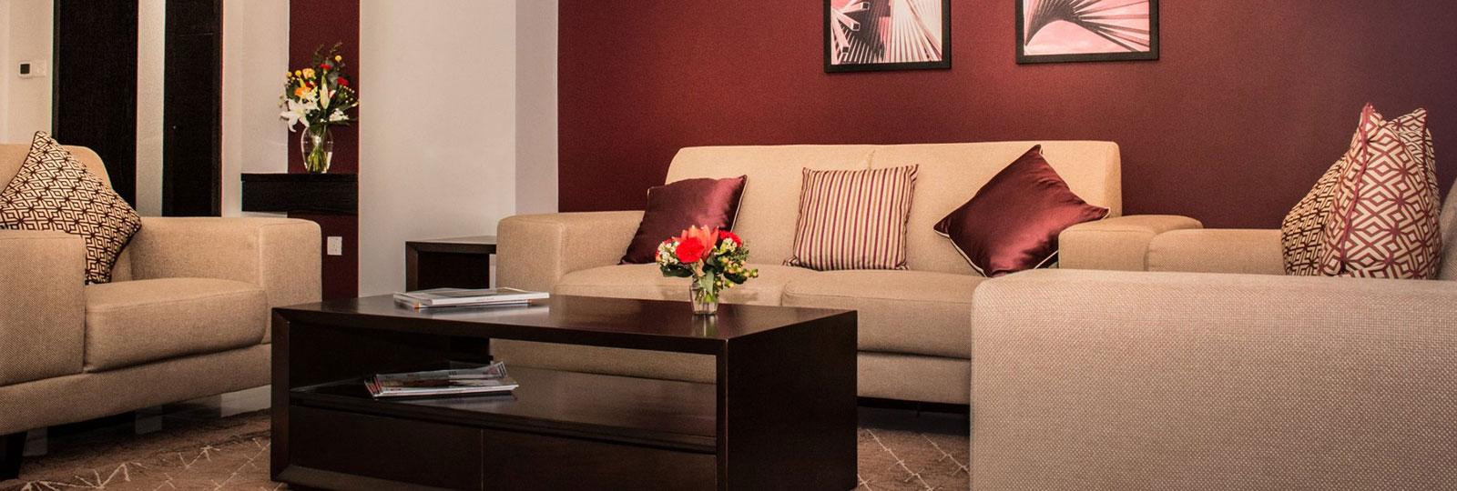 العروض الخاصة في فندق وأجنحة رامادا في جزر أمواج