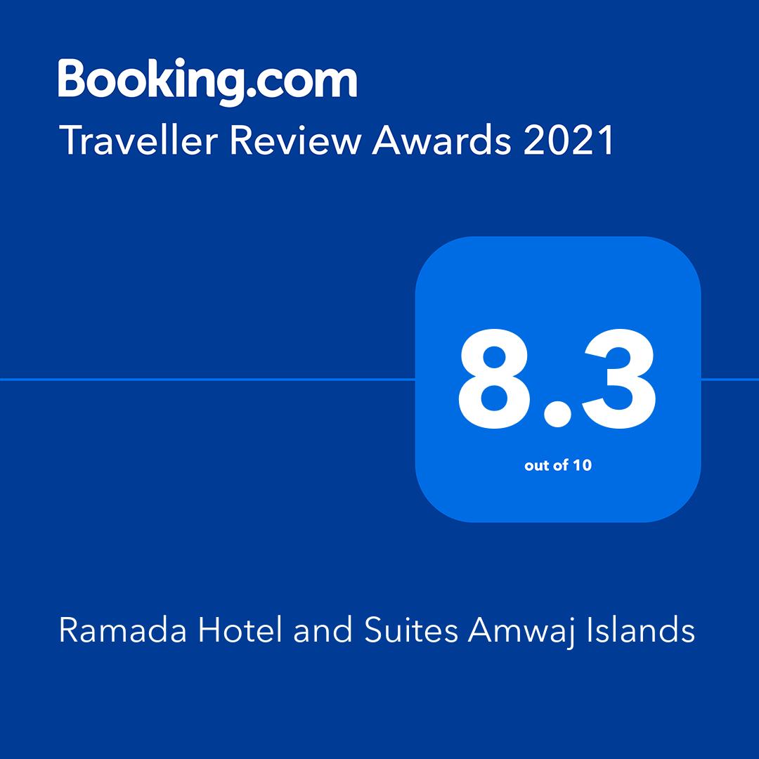 Booking,com