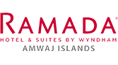 Ramada Hotel & Suites Amwaj Islands - Building 1741, Road 5715, Block Amwaj 257, Amwaj Islands, Kingdom of Bahrain 1714