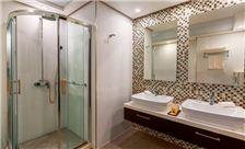 Ramada Amwaj - 1 Bedroom Suite with Study