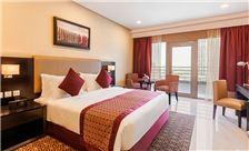 Premium 2 Bed Suite