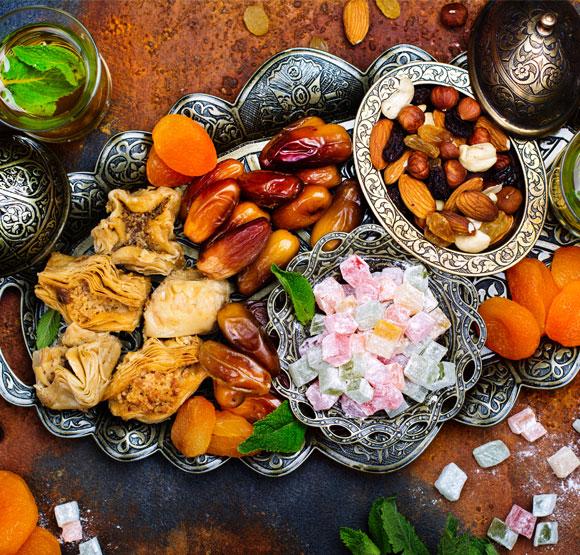 Celebrate The Spirit Of Ramadan At Ramada Hotel & Suites Amwaj Islands