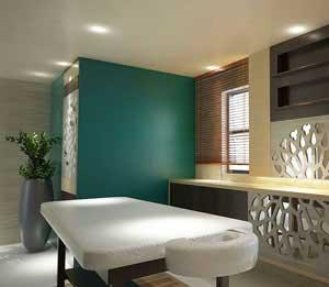 Photo Gallery of Ramada Hotel & Suites by Wyndham Amwaj Islands Manama