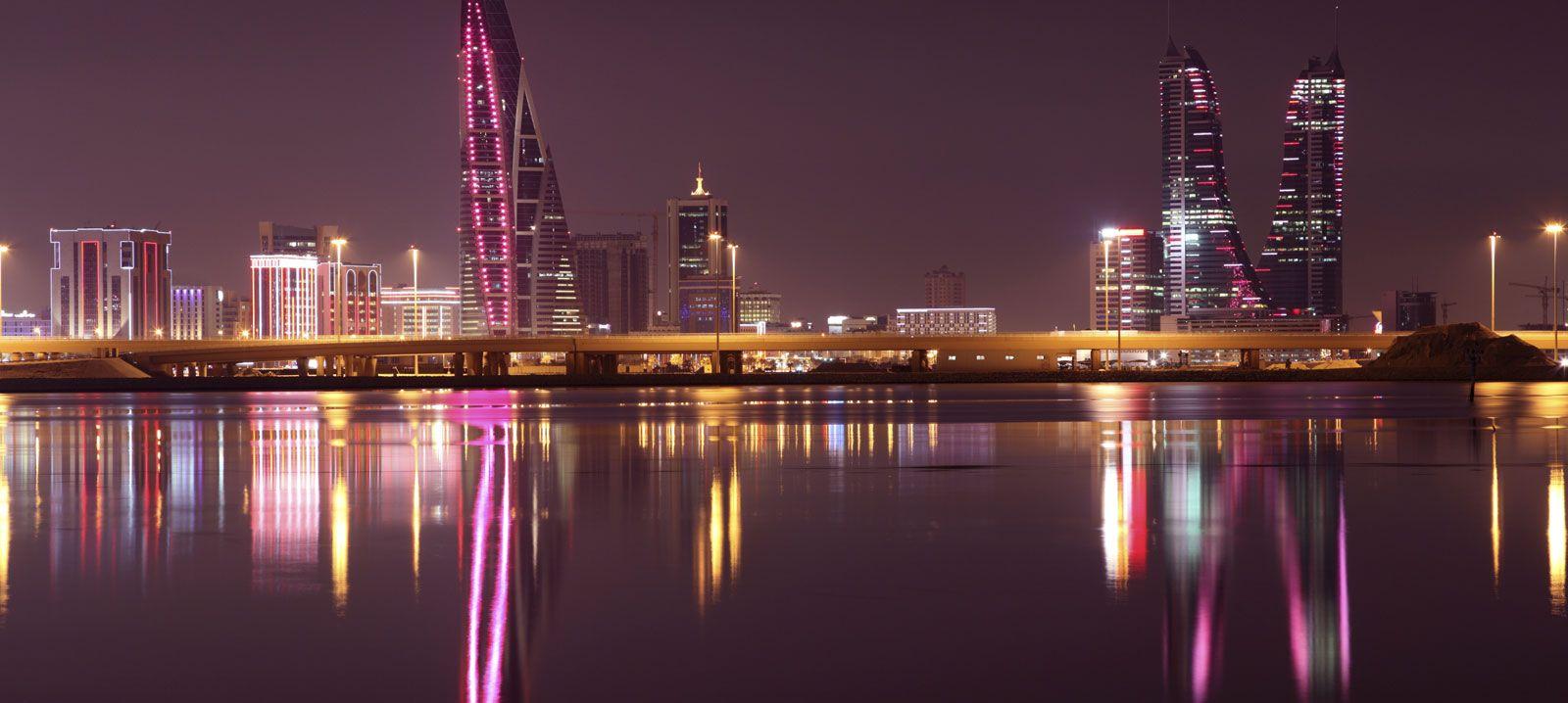 Ramada Hotel & Suites by Wyndham Amwaj Islands Manama Featured Special